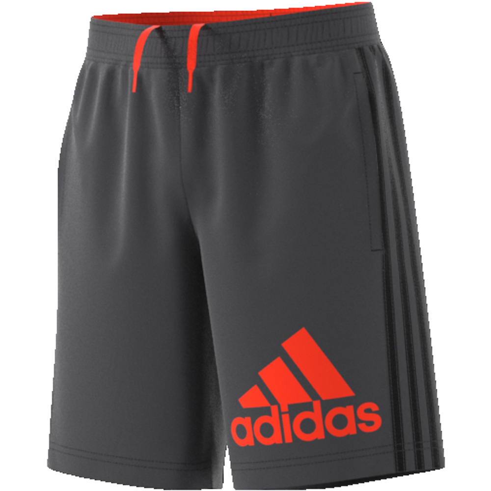 Adidas Short Must Must Haves Gris Gris Adidas Short Haves v8mN0wynO