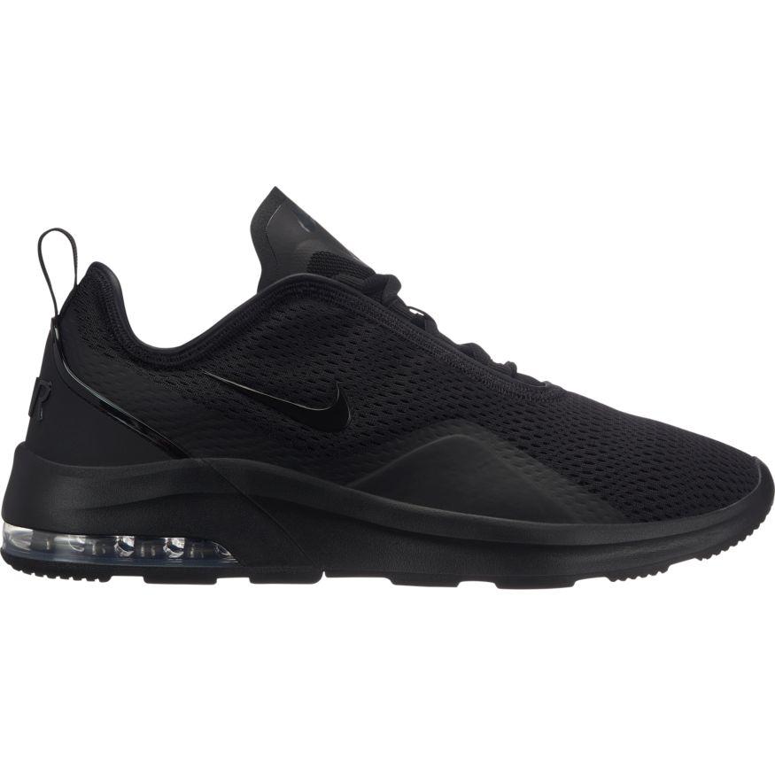 chaussure nike air motion 2