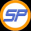 SportPalais.com